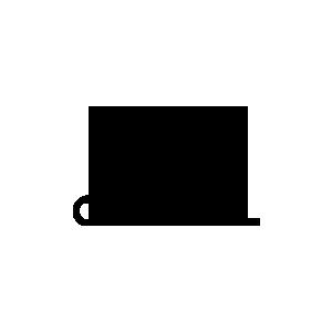 chanel-2 zwart