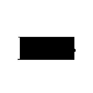 dior-1 zwart