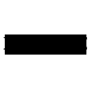 lancome zwart