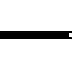 mac-1 zwart